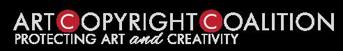 Art Copyright Coalition