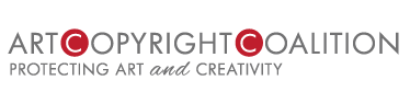Art Copyright Coalition